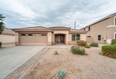 3348 E Derringer Way Gilbert AZ 85297