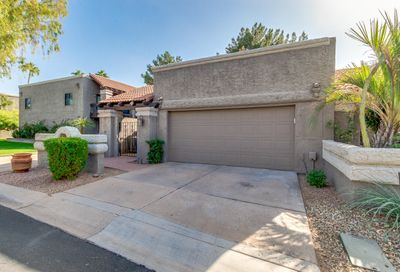 7610 E Pleasant Run Scottsdale AZ 85258