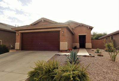 2391 W Kristina Avenue Queen Creek AZ 85142