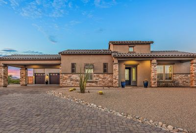 8640 E Granite Pass Road Scottsdale AZ 85266
