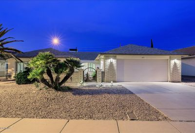 2771 Leisure World -- Mesa AZ 85206