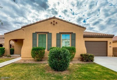 21053 E Sunset Drive Queen Creek AZ 85142