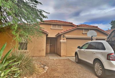 2130 E Paso Fino Drive San Tan Valley AZ 85140