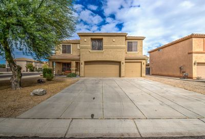 3056 E Bagdad Road San Tan Valley AZ 85143