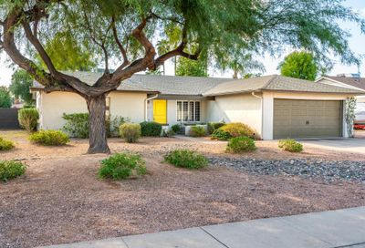 4823 E Presidio Road Scottsdale AZ 85254