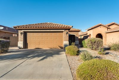 2090 W Gold Dust Avenue Queen Creek AZ 85142