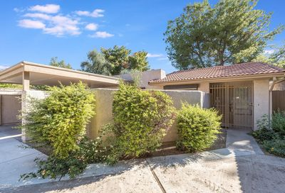 6350 N 78th Street Scottsdale AZ 85250