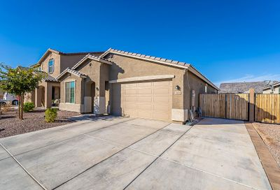 2028 W Kenton Way Queen Creek AZ 85142
