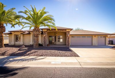 9505 W Hidden Valley Circle Sun City AZ 85351