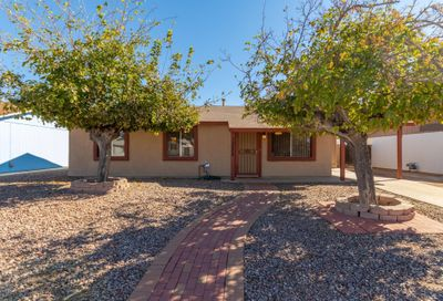 13225 N 37th Place Phoenix AZ 85032