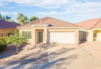 2788 W Santa Cruz Avenue Queen Creek AZ 85142