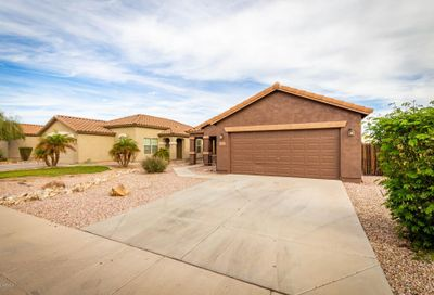 3560 W Mesquite Avenue Queen Creek AZ 85142