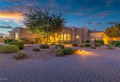 11244 E Bellflower Court Chandler AZ 85249