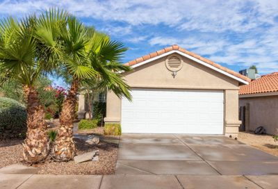 3210 E Laurel Lane Phoenix AZ 85028