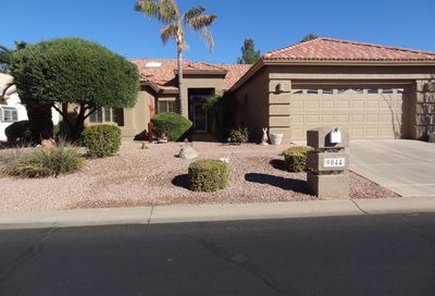 9044 E Coopers Hawk Drive Sun Lakes AZ 85248