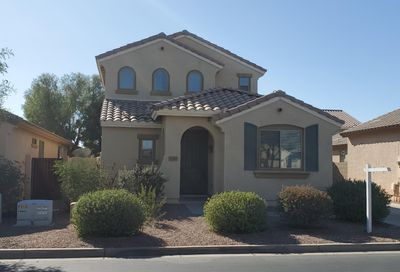 21043 E Tierra Grande -- Queen Creek AZ 85142