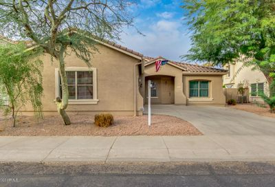 3758 E Sheffield Road Gilbert AZ 85296