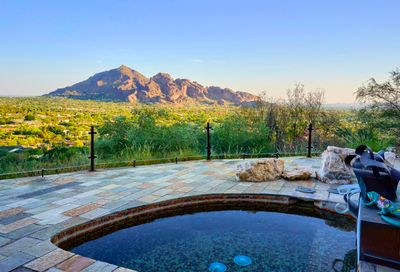 7044 N Hillside Drive Paradise Valley AZ 85253
