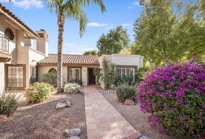 6349 N 78th Street Scottsdale AZ 85250