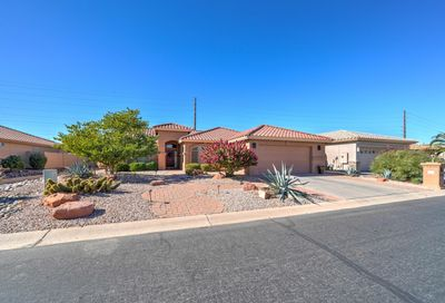 23612 S Illinois Avenue Sun Lakes AZ 85248