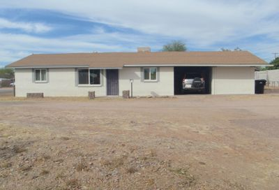 6636 E Brown Road Mesa AZ 85205