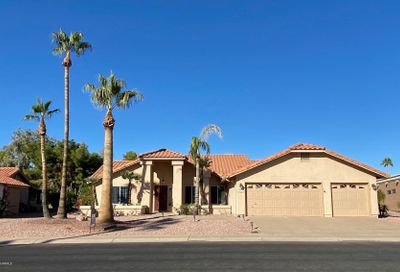 2025 Leisure World -- Mesa AZ 85206