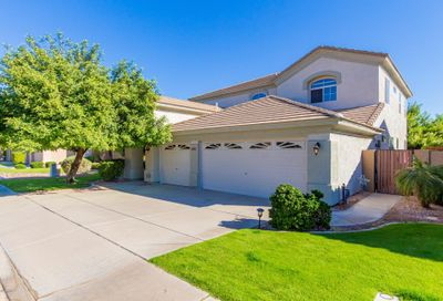 3741 S Barberry Place Chandler AZ 85248