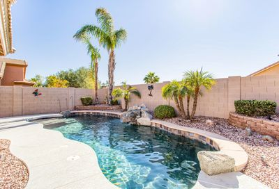 3627 W Santa Cruz Avenue Queen Creek AZ 85142