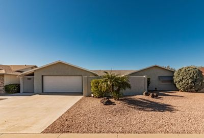 19434 N Willow Creek Circle Sun City AZ 85373