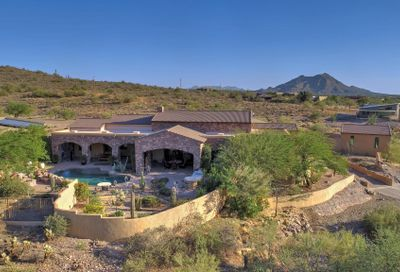 42595 N Spur Cross Road Cave Creek AZ 85331