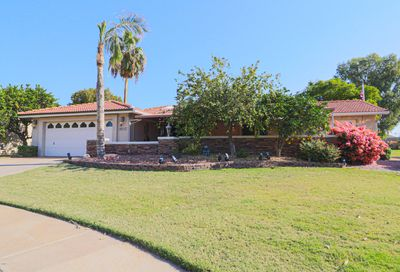 1137 Leisure World -- Mesa AZ 85206