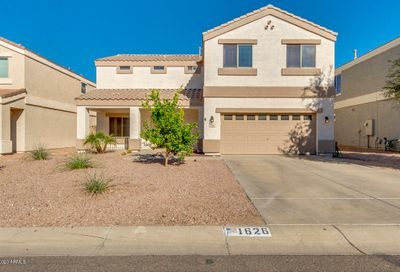1626 E Chelsea Drive San Tan Valley AZ 85140