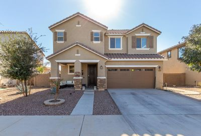 20985 E Via De Olivos -- Queen Creek AZ 85142