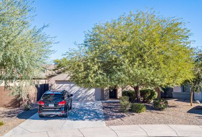 38657 N Alamo Street San Tan Valley AZ 85140