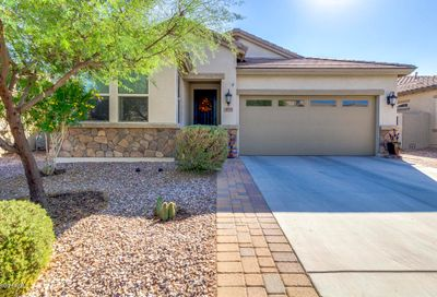 471 E Castle Rock Road San Tan Valley AZ 85143
