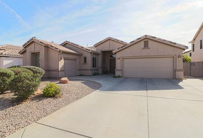 2831 E Nunneley Road Gilbert AZ 85296