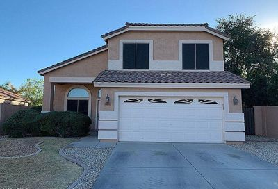 3289 E San Angelo Avenue Gilbert AZ 85234