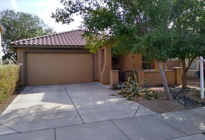21947 E Via Del Palo -- Queen Creek AZ 85142