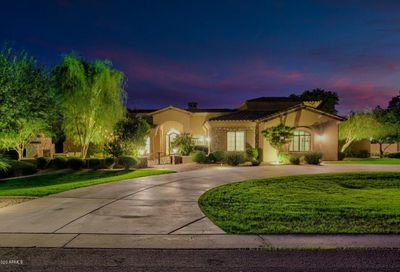 2493 E Elmwood Place Chandler AZ 85249