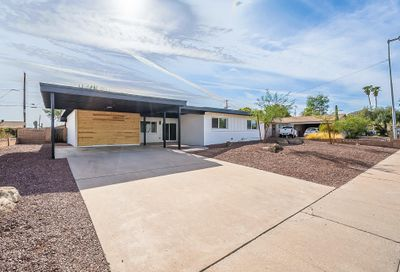 6519 E Holly Street Scottsdale AZ 85257