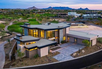 37200 N Cave Creek Road Scottsdale AZ 85262