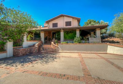 4548 W Happy Valley Road Glendale AZ 85310