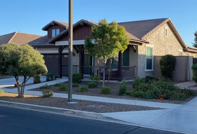 15135 W Windrose Drive Surprise AZ 85379