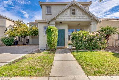 2359 S 87th Place Mesa AZ 85209