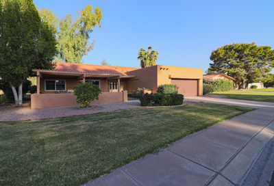 1192 Leisure World -- Mesa AZ 85206