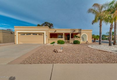 1425 Leisure World -- Mesa AZ 85206