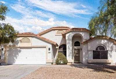 2280 E Willow Wick Road Gilbert AZ 85296