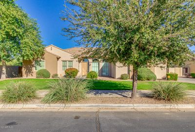 21510 E Camacho Road Queen Creek AZ 85142
