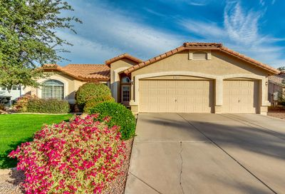 2148 E Ranch Court Gilbert AZ 85296