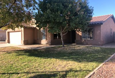 2492 E Pony Lane Gilbert AZ 85295